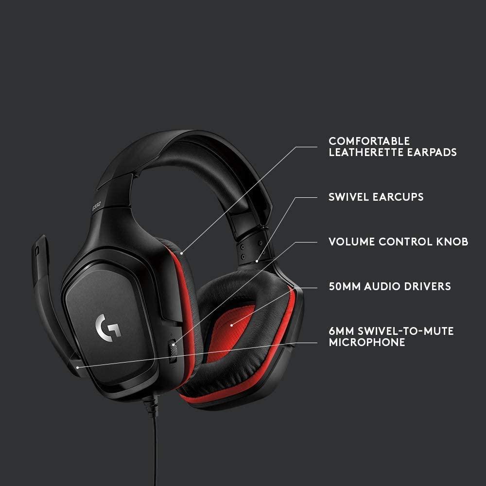 https://somospmi.com/wp-content/uploads/2020/11/auriculares-logitech-g332-con-cable-headset.jpg