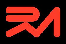 Logo-Somos-PMI-1